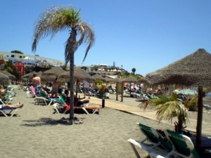 tenerife-beaches-playa-torviscas-2