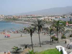 tenerife-beaches-playa-torviscas-3